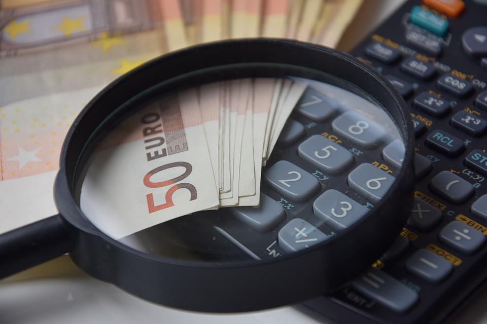 finanza-per-aziende